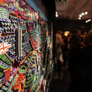 London (Bartoux Galleries)