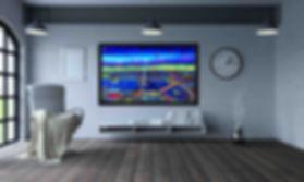 Geneve 3D : houseview.jpg