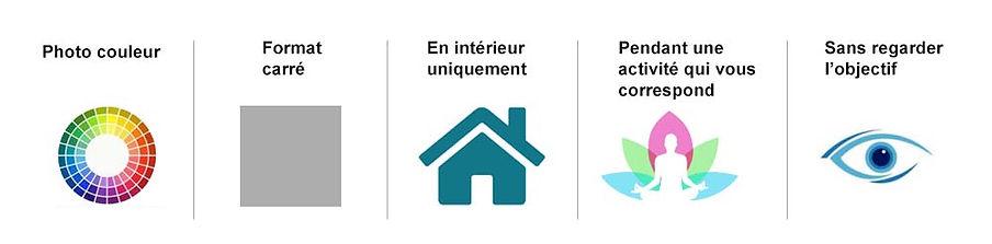 Parisiens logo.jpg