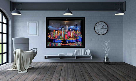 Shanghai 3D : houseview.jpg