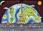Paris Monde.jpg