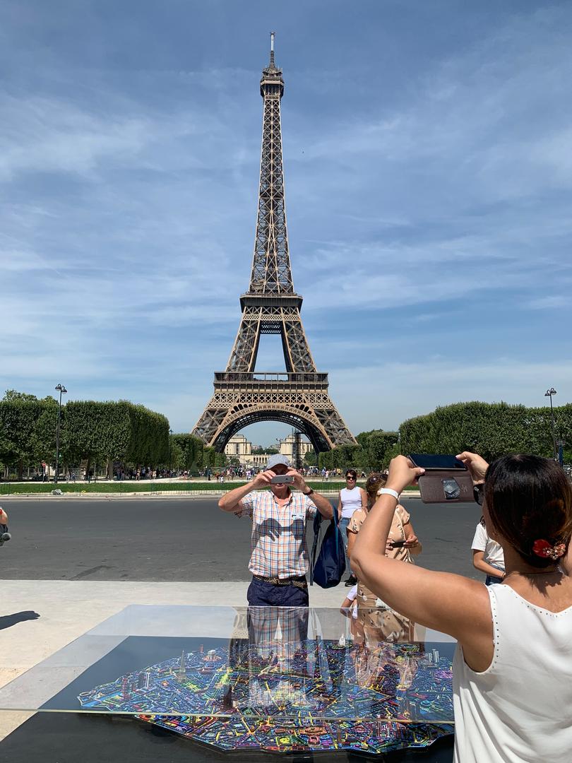 Tour Eiffel 2.png