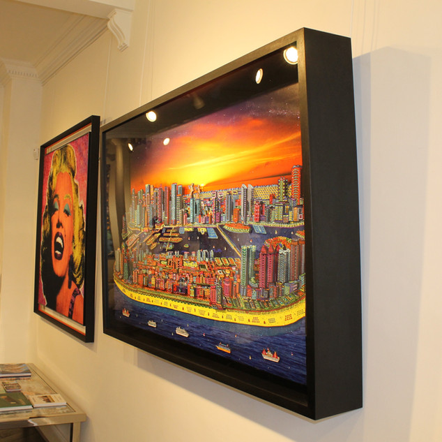 Miami 3D Bel Air Fine Art 3.jpg