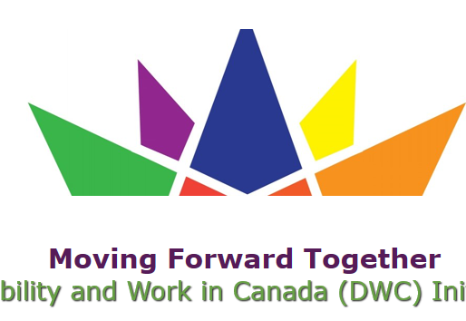 Disability and Work in Canada Initiative Continues!