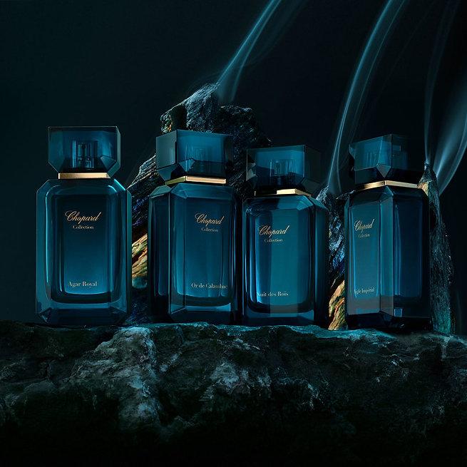Chopard-Parfumuri-Garden-of-Kings-Collec