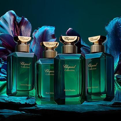 Chopard-Parfumuri-Garden-of-Paradise-Col