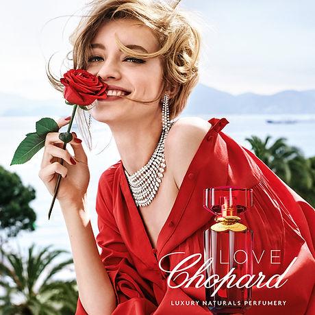 Chopard-Parfums-love-chopard-eau-de-parf