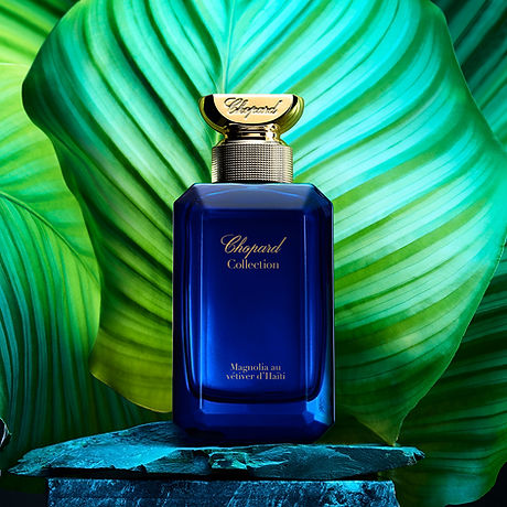 Chopard_Parfums_EDP_Garden_Of_Tropics_Ma