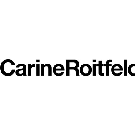 Phoenix Beauty signs agreement with Carine Roitfeld Parfums
