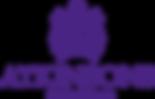 atk1799_logo.png