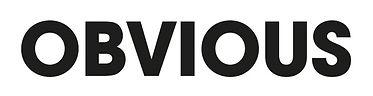 OBVIOUS Logo jpg.jpg
