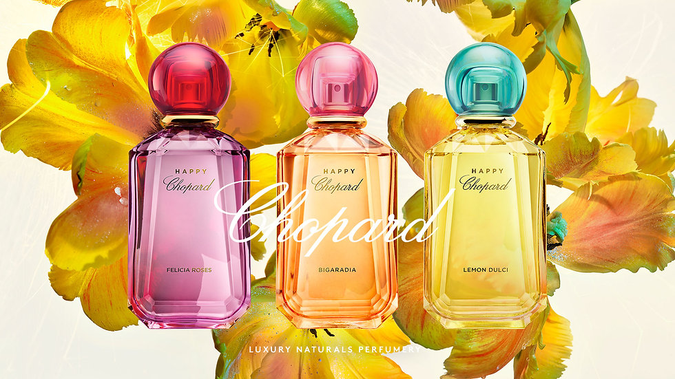 CHOPARD_20_4687_Happy_Chopard_Collection