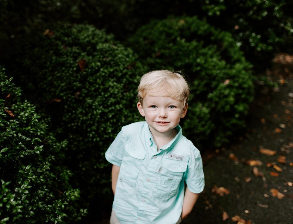 Avery One Year Shoot-Edited-0066.jpg