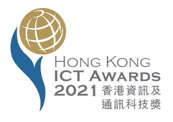 HKICTA-2021-Logo.png