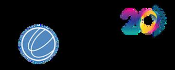 WTIA_20Anni Logo_Black copy.png