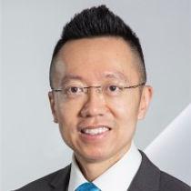 Edmond_Lai_HKPC2.jfif