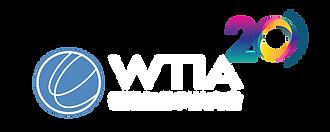 WTIA_20Anni Logo_White.png
