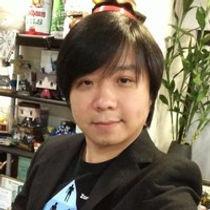 Gabriel_Pang_Firedog&HKDEA.jfif