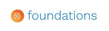 Foundations Logo Full Color 2.png