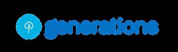 Generations Logo Blue 1 2.png