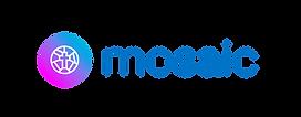 Mosaic Logo Full Color 2.png