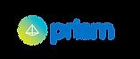 Prism Logo Full Color.png