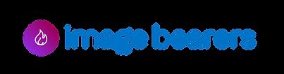 Bearers Logo Full Color 2.png