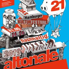 altonale 2019