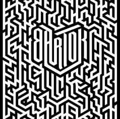 Bartok Maze
