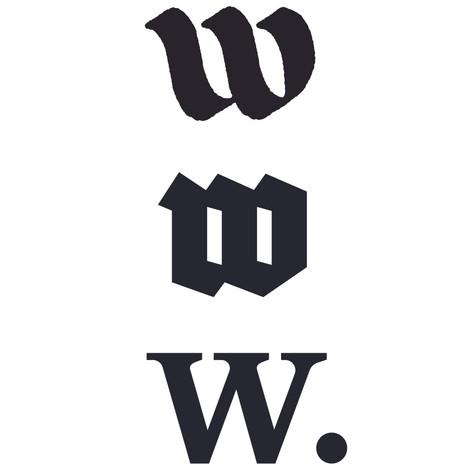 writing world wide
