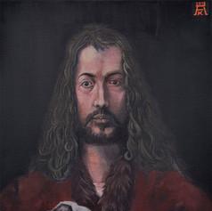 Albrecht Dürüm