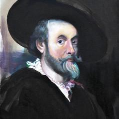 Kraut und Rubens