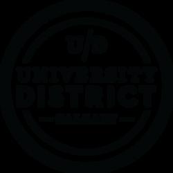 UD_Logo_Black