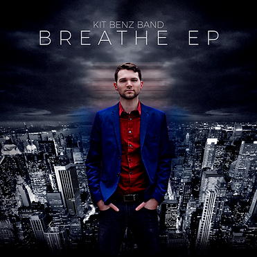 Breathe ep cover.png