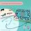 Thumbnail: Eternizando MOMentos -Álbum de Figurinhas