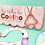 Thumbnail: Páscoa afetiva - Caça aos ovos