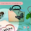 Thumbnail: Eternizando MOMentos - Caixa para Canecas