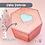 Thumbnail: Amor Perfeito - Caixa Explosão