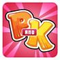 punchkick.png