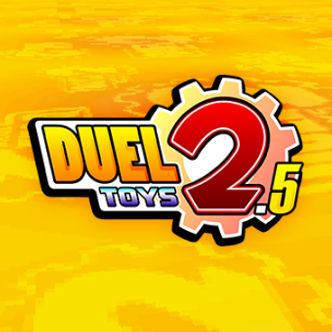 quadro-dueltoys25.png