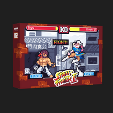 02-Streetfighter-static_00000.png