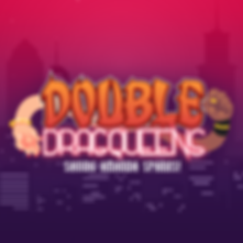 quadro-doubledragqueens.png