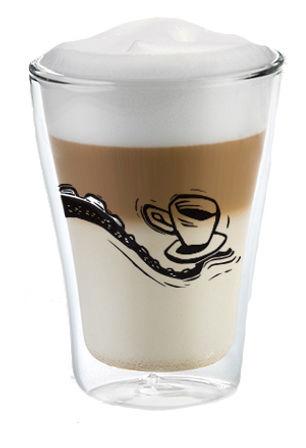Café-Calamaro-Caffè-Macchiato.jpg