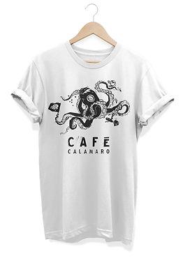 Cafe-Calamaro-TShirt.jpg