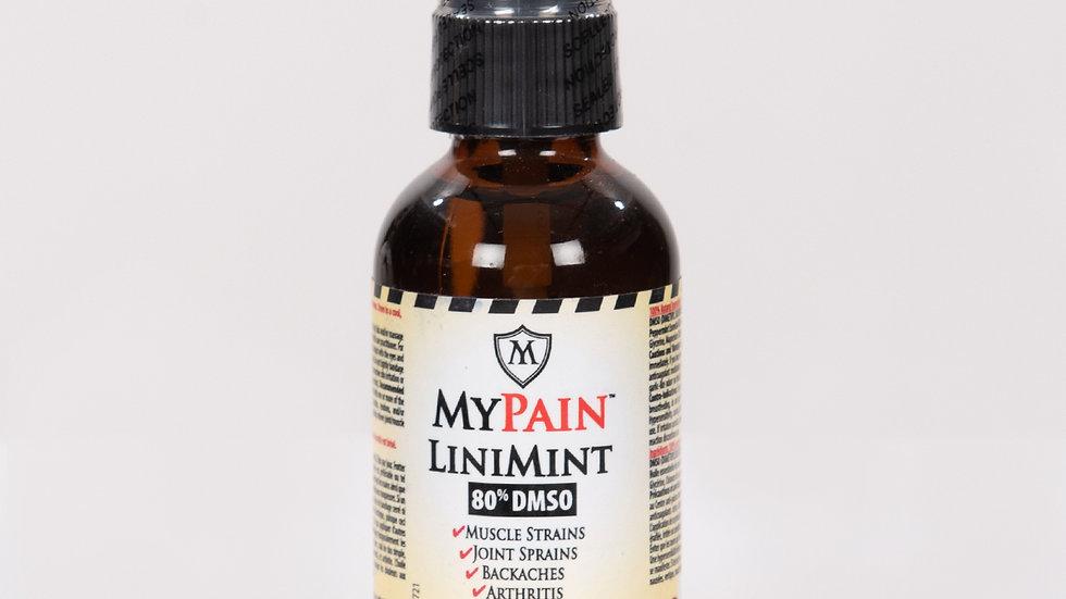 MyPain LiniMint
