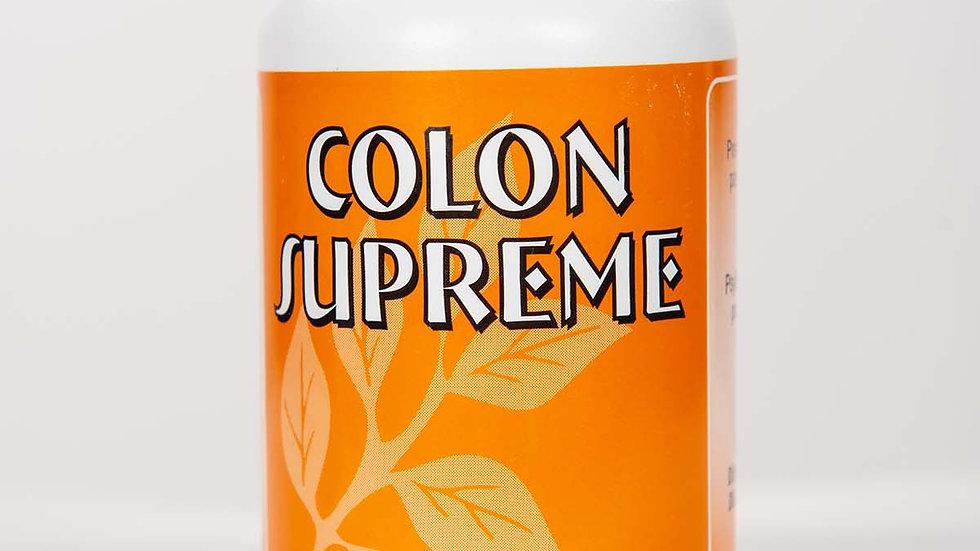 Colon Supreme