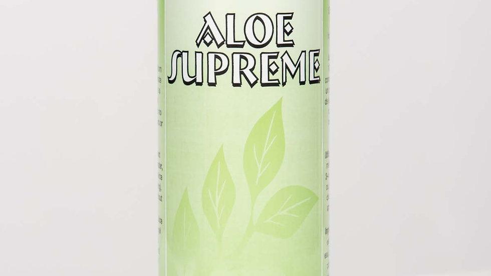 Aloe Vera Supreme