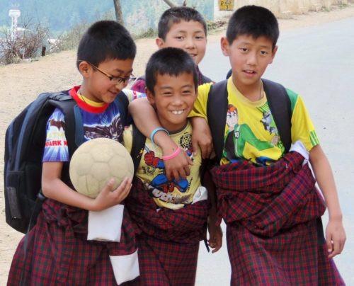 Nepal14-e1504122206502.jpg
