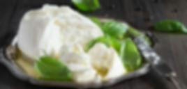 La-burrata-est-elle-calorique-702x336.jp