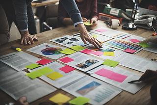 Business People Diverse Brainstorm Meeting Concept.jpg